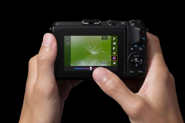 Canon EOS M3 0007