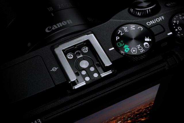 Canon EOS M3 0026