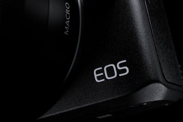 Canon EOS M3 0012