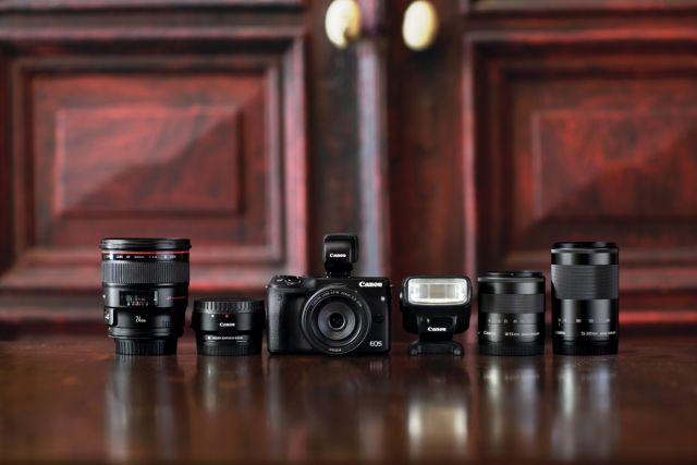 Canon EOS M3 0049