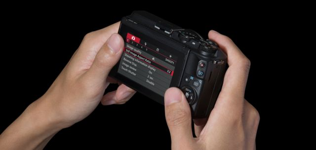Canon EOS M3 0042