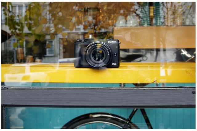 Canon EOS M3 0047