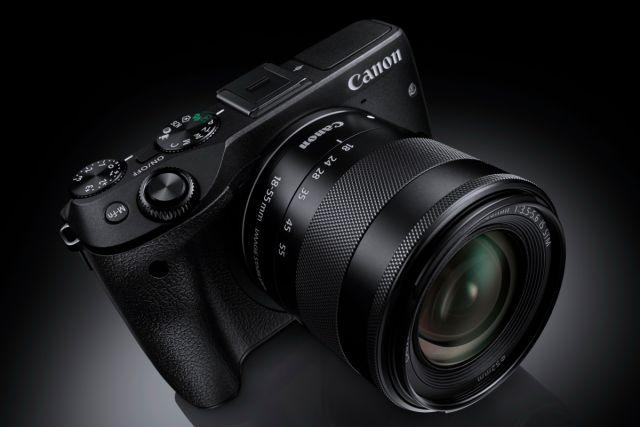 Canon EOS M3 0009