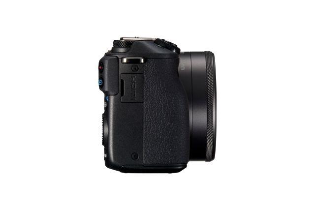 Canon EOS M3 0033