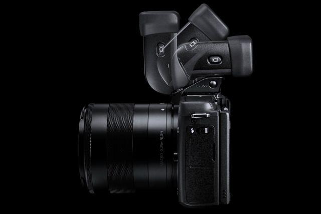 Canon EOS M3 0014