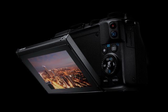 Canon EOS M3 0039
