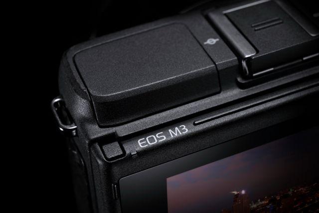 Canon EOS M3 0044