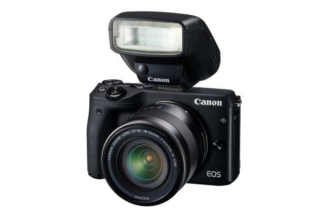 Canon EOS M3 0024