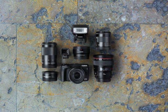 Canon EOS M3 0048