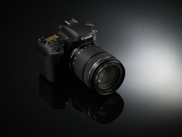 Canon EOS 760D 0006