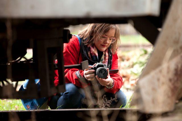 Canon EOS 760D 0017