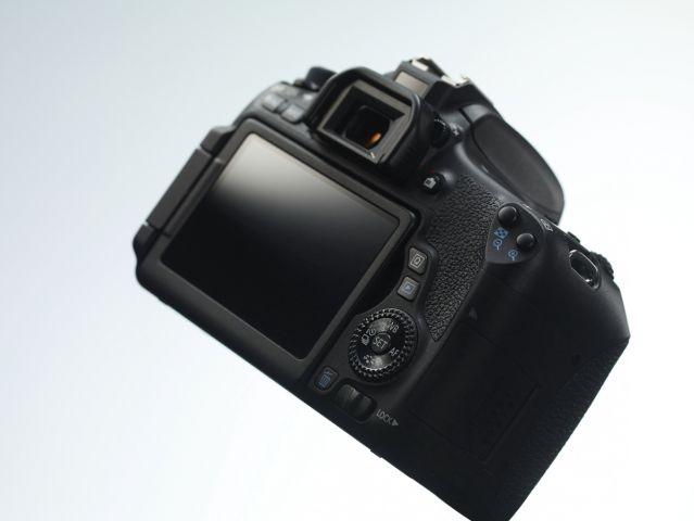 Canon EOS 760D 0008