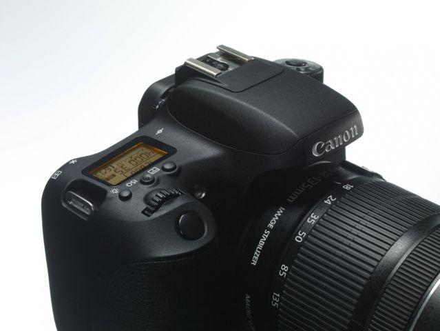 Canon EOS 760D 0012