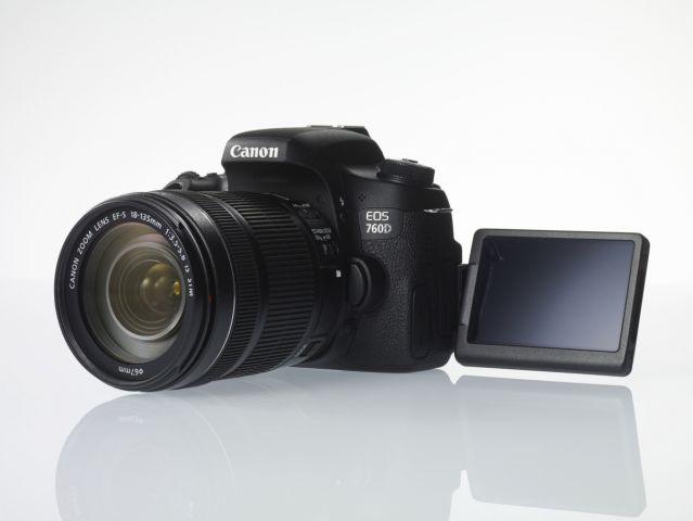 Canon EOS 760D 0010