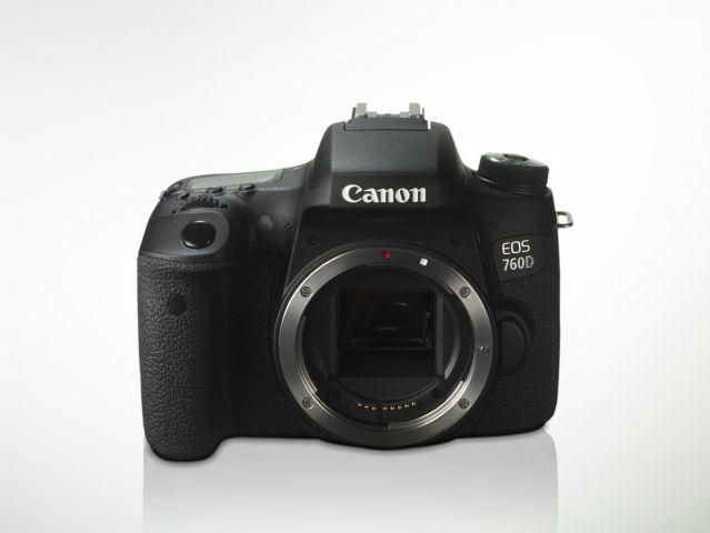 Canon EOS 760D 0016
