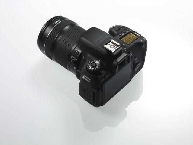 Canon EOS 760D 0011