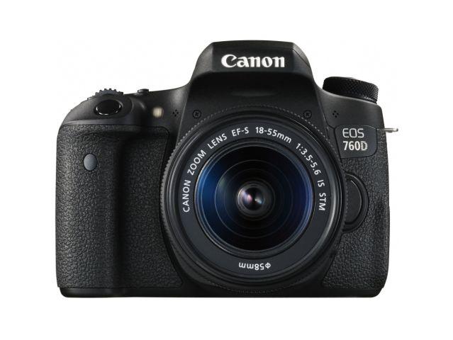 Canon EOS 760D 0001