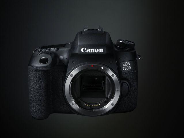 Canon EOS 760D 0013