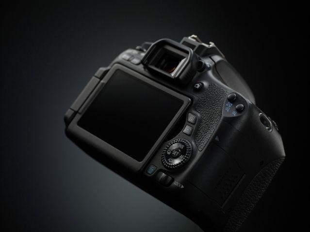 Canon EOS 760D 0003