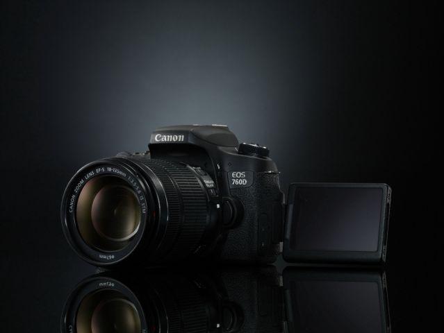 Canon EOS 760D 0007