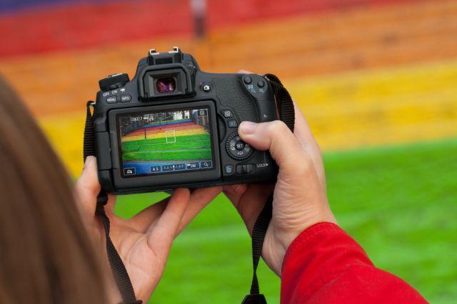 Canon EOS 760D 0002