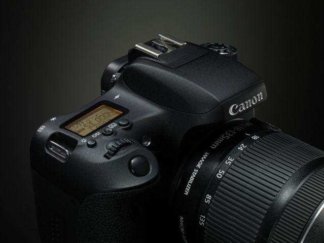 Canon EOS 760D 0014