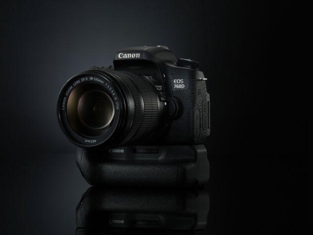 Canon EOS 760D 0004