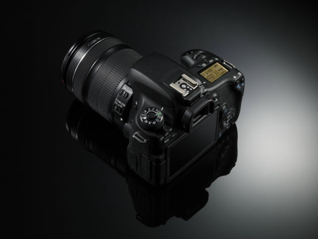 Canon EOS 760D 0015