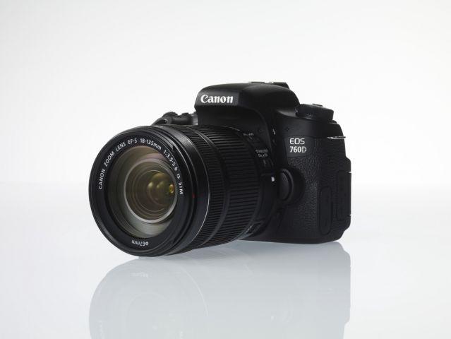 Canon EOS 760D 0009