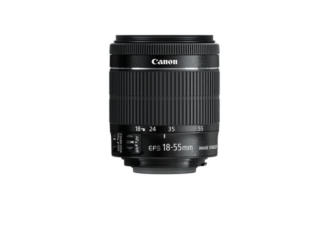 Canon EF S 18 55 IS STM 0008