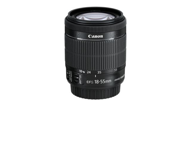 Canon EF S 18 55 IS STM 0006