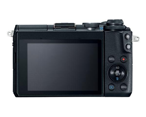 Canon EOS M6 USA 0002