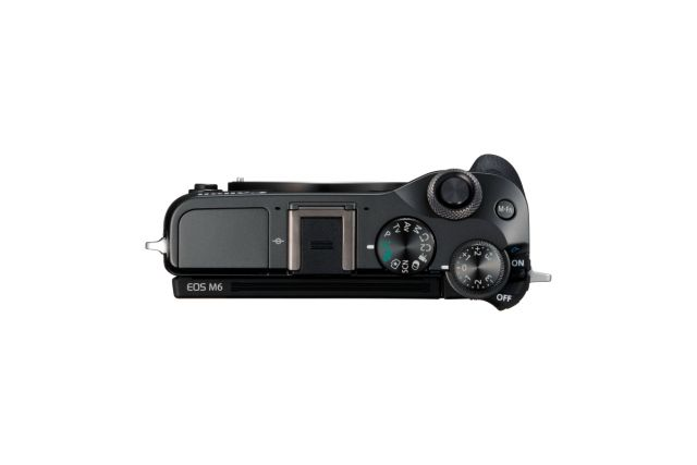 Canon EOS M6 0003