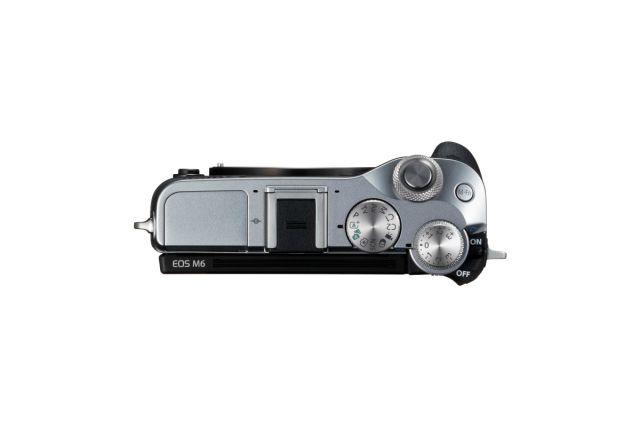 Canon EOS M6 0017