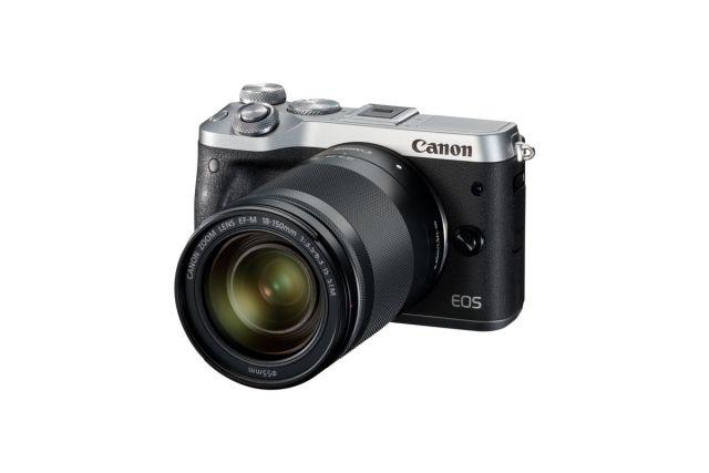 Canon EOS M6 0020