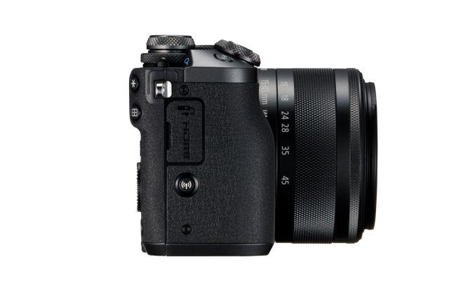Canon EOS M6 0007