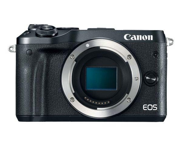 Canon EOS M6 USA 0001