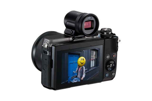 Canon EOS M6 0006