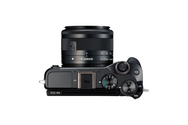 Canon EOS M6 0008