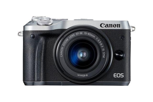Canon EOS M6 0018