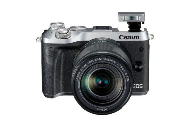 Canon EOS M6 0021