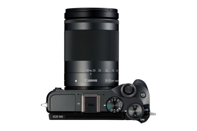 Canon EOS M6 0015