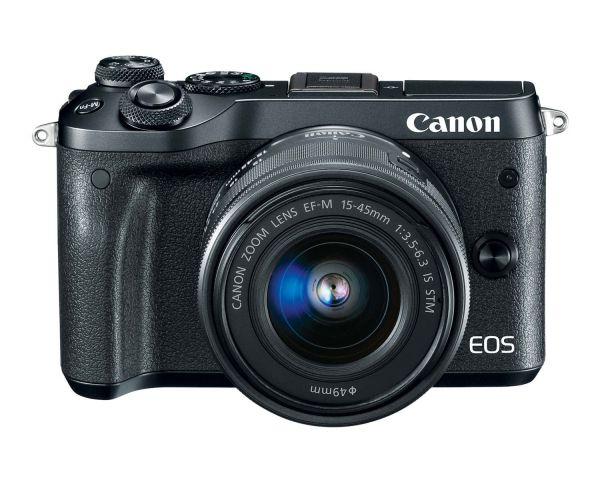 Canon EOS M6 USA 0006