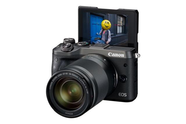 Canon EOS M6 0012