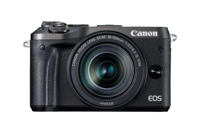 Canon EOS M6 0010
