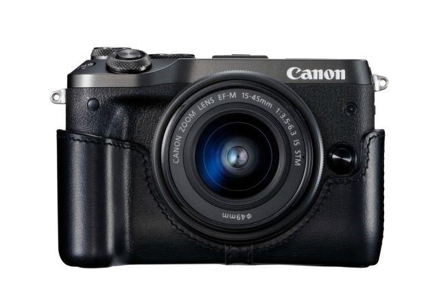 Canon EOS M6 0004