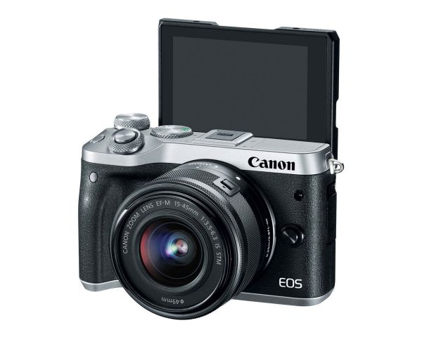 Canon EOS M6 USA 0008