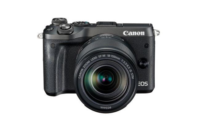 Canon EOS M6 0013