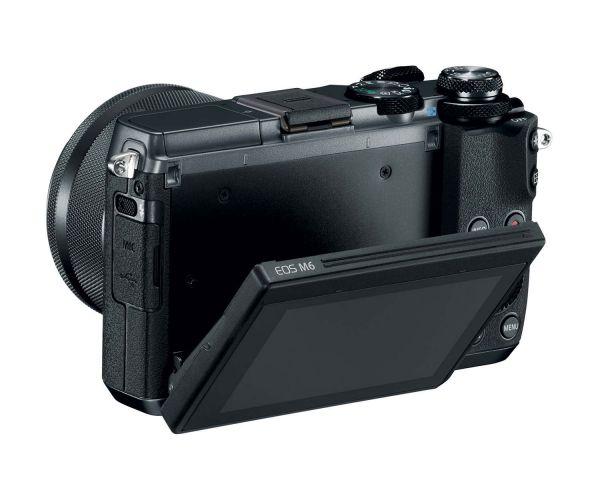 Canon EOS M6 USA 0005