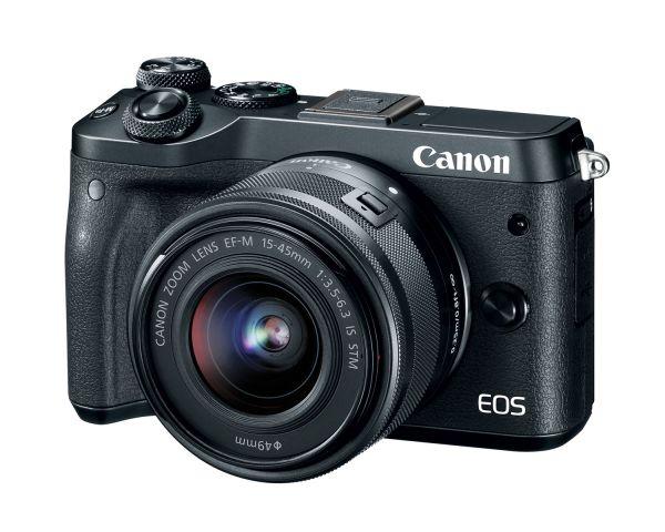 Canon EOS M6 USA 0004
